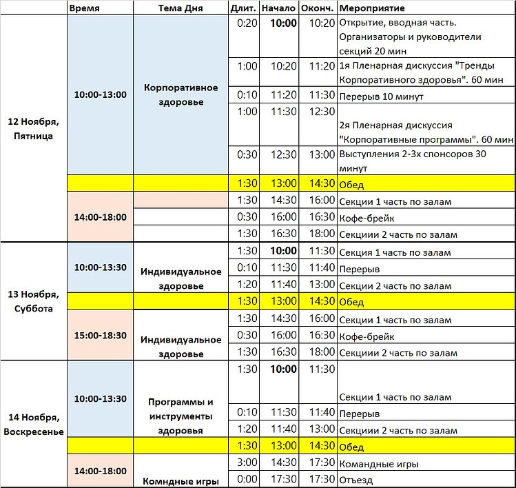 Расписание Конференции Яхонты 01.jpg