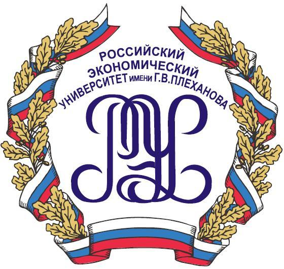 REAPlekhanova
