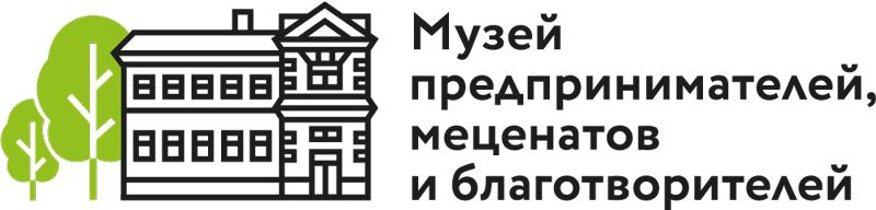 MuzeyPMB
