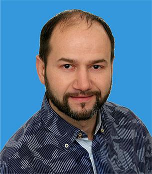 Николай Струков