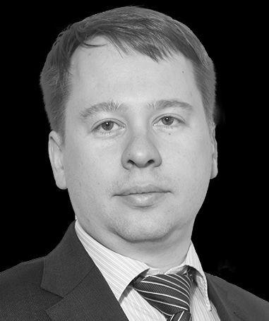 Антон Ионов