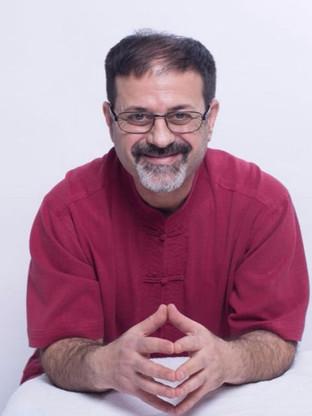 Раид Ахмад Хусcейн