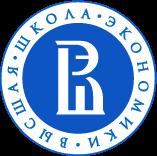 Преемственность, наследование и развитие семейного бизнеса в России и за рубежом