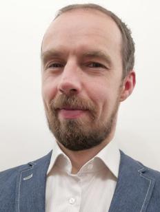 Дмитрий Лейкин