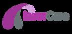 invercare-logo-higherres3.png