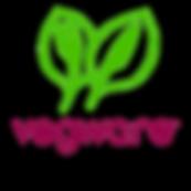 vegware-web.png