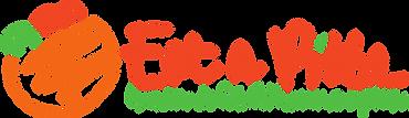 LogoEAP.png