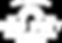 RD Logo_White.png