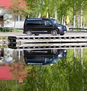 cars03.jpg