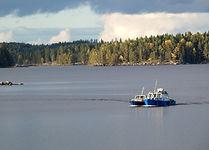 kalastajat_kermajärvellä'.jpg