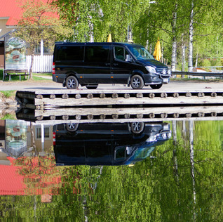 cars06.jpg