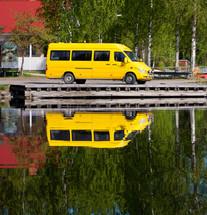 cars07.jpg