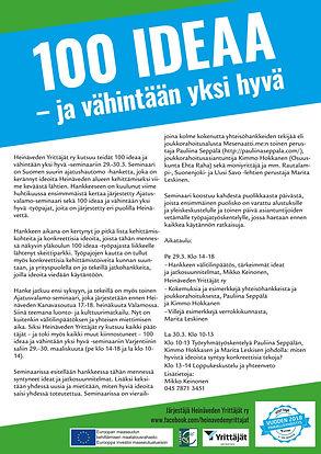 100 ideaa seminaari kutsu.jpg