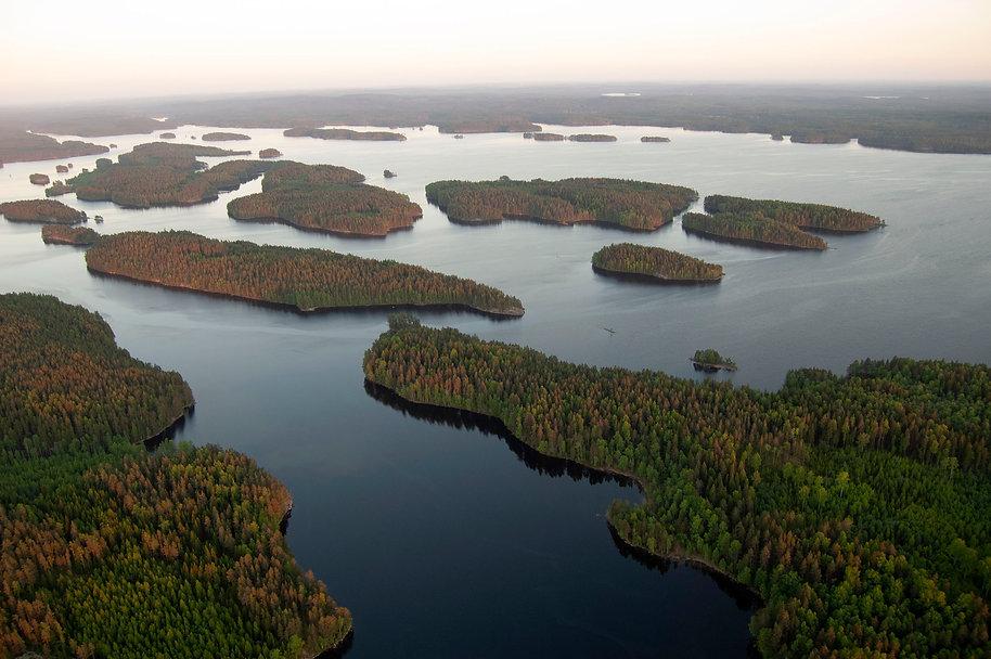 ilmakuva_kermajärvi.jpg