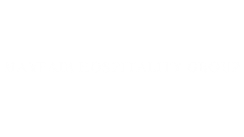 Copy of MAYFAIR HOSPITAITY GROUP (1).png