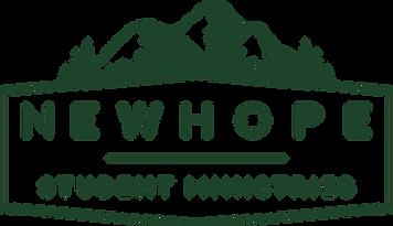 NHSM-logo-large-green.png