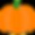 pumpkin-309453_1280.png