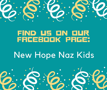Find us on our facebook page_.png
