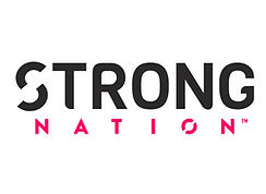 STRONGNation_H_Logo_OverWhite-revised.jp