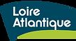 173px-Logo_cg_loire-atlantique.svg.png