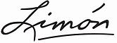 limon logo.jpg