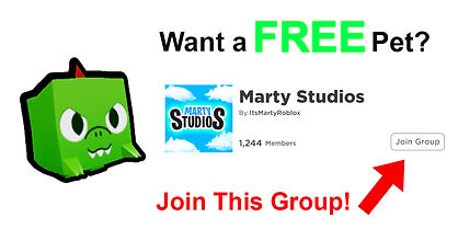 join my group.jpg