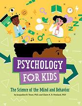 PsychologyForKids_Marketing_Cover_300dpi