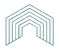 Teal House Logo.png