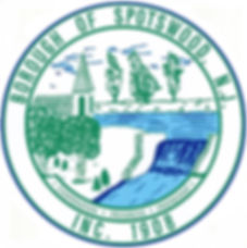 New - Borough Seal 2.jpg