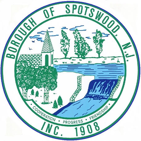 New - Borough Seal 2.jpg