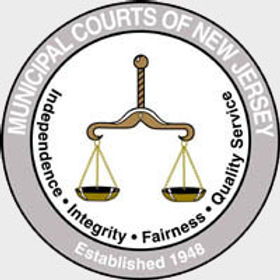 NJ Court Logo.jpg