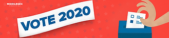 2020-Election-graphic.png