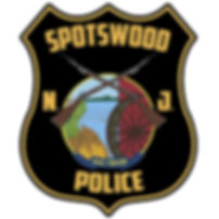 SPD Badge.jpg