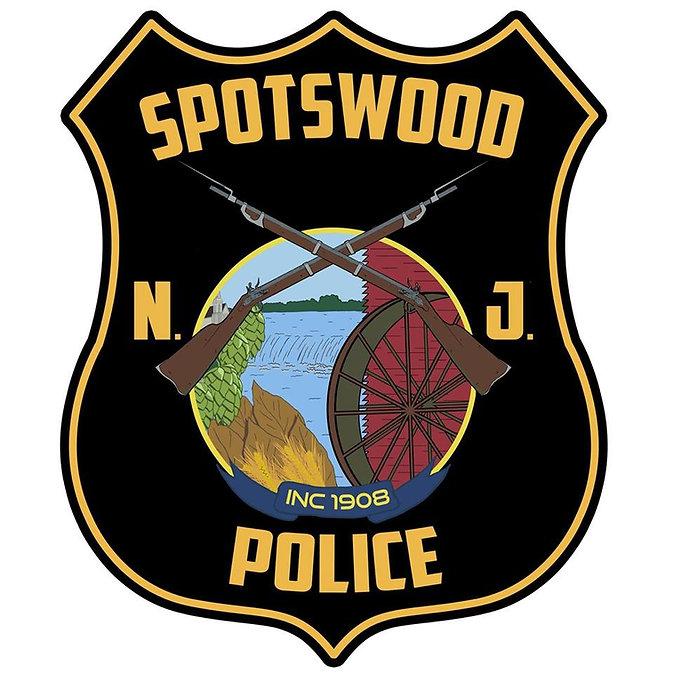 SPD Badge.jpg
