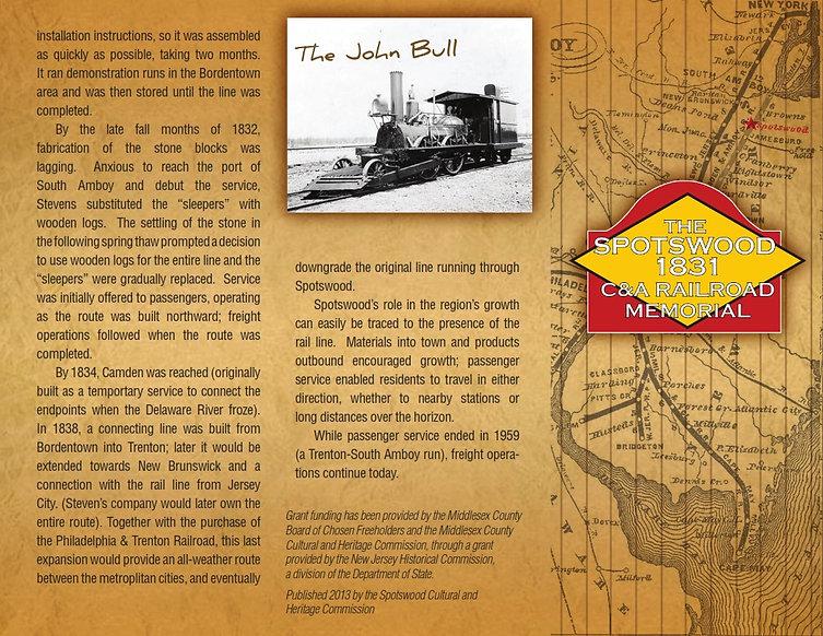 C&A Railroad Memorial 2.jpg