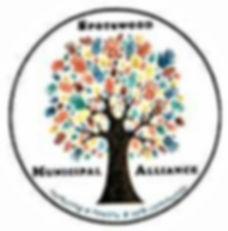 Alliiance Logo_20190205104845-page-001.j