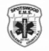 SEMS Badge B&W.png