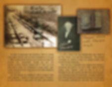 C&A Railroad Memorial 1.jpg