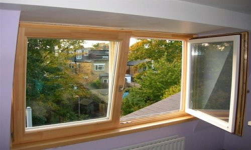 tilt and turn window, blinds for tilt and turn windows dunfermline