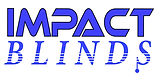 Impact Blinds Dunfermline logo