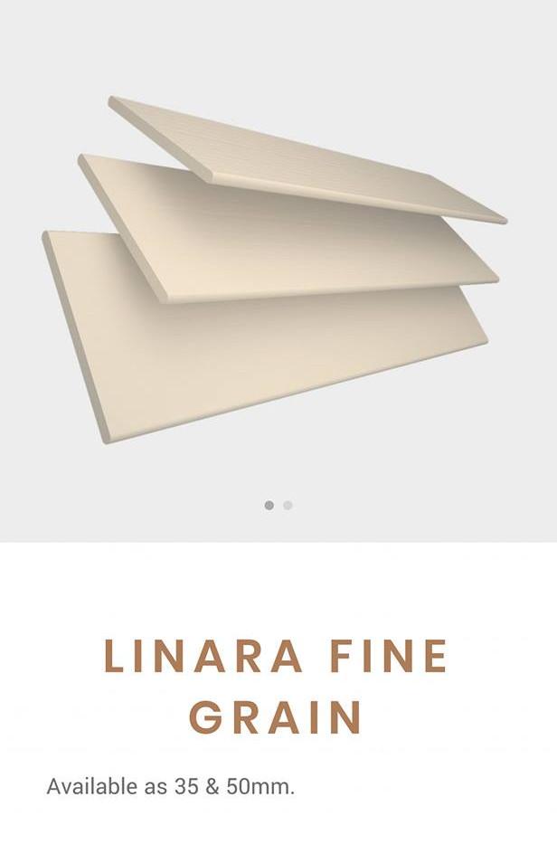 Linara Fine Grain