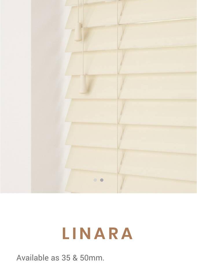 Linara