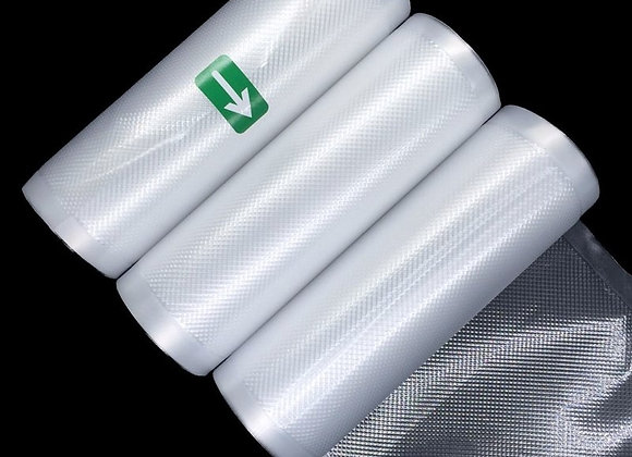 Kitchen Food Vacuum Bag Storage Bags for Vacuum Sealer