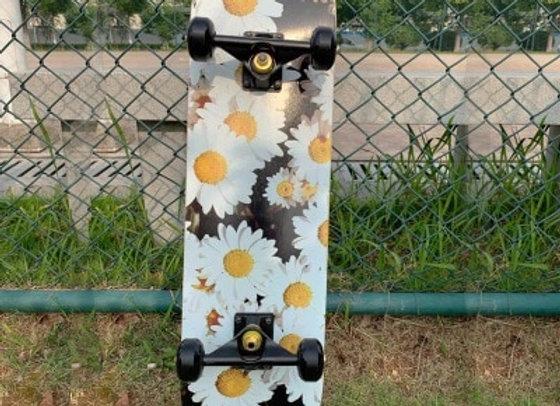 "[25x] Skateboard Selection 79cm/31""  Adult- Kids Maple Complete Skate Board"