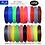 Thumbnail: Aveiro 50/100/200 Meter 1.75mm ABS PLA Material,Filament 3d Refill
