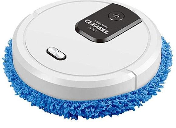 3 in 1 Intelligent Sweeping Robot Vacuum/purifier