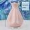 Thumbnail: Modern Flower Vase Collection