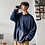 Thumbnail: LAPPSTER Oversized Colorful Spring Hoodies