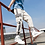 Thumbnail: Streetwear Mens Hip Hop Jogging Pants