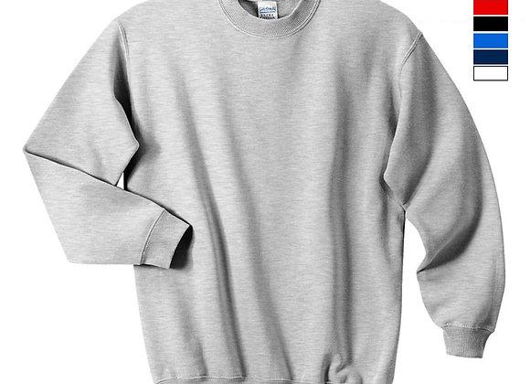 Hoodie Streetwear Solid Black Gray Hoody Mens